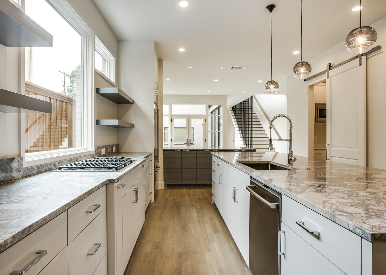 Hudson Construction Group - Prescott Property